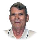 Jim McReynolds
