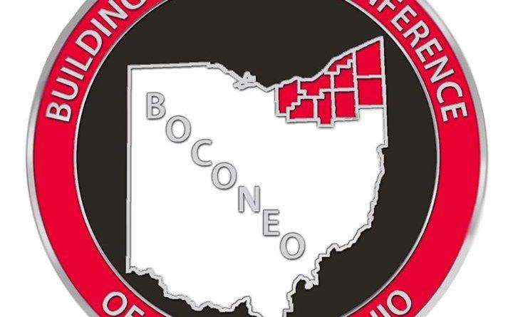 2020 Boconeo Board Slate of Candidates