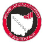Building Official – Cleveland Heights, OH