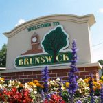 Brunswick Part-Time Inspector