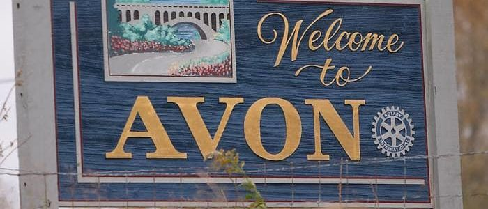 Avon State Certified Commercial Building Inspector