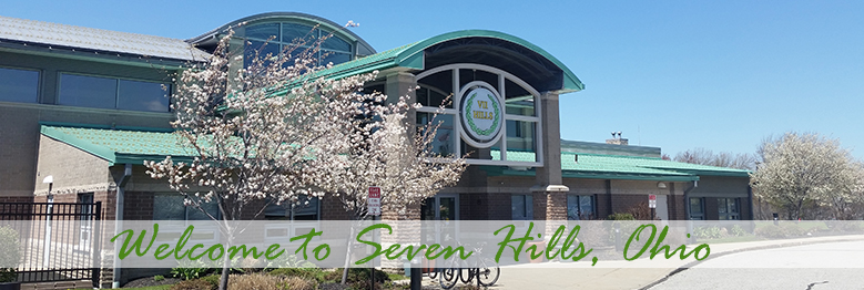 Building Commissioner – Seven Hills