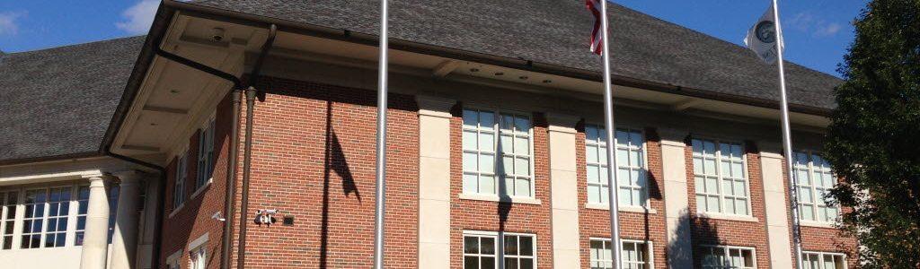 Westlake Building Inspector/Real Property Maintenance Officer