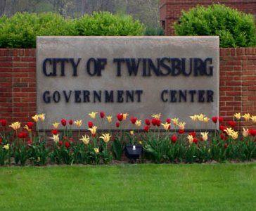 City of Twinsburg