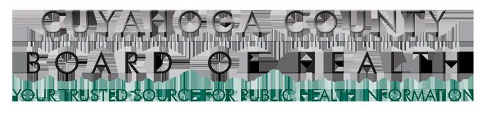 Cuyahoga County Board of Health – Plumbing Inspector/Plumbing Plans Examiner