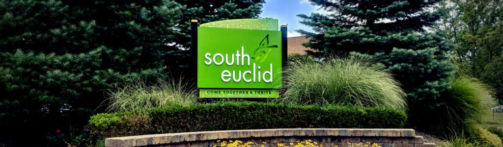 Building Inspector 1 – City of South Euclid
