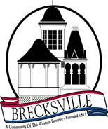 CITY OF BRECKSVILLE – Building & Electrical Inspector
