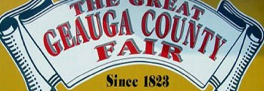 Geauga County – Multi Certified Inspector II