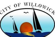 City of Willowick-Housing/Property Maintenance Inspector
