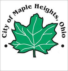 City of Maple Heights – Code Enforcement Officer