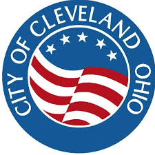 City of Cleveland – Rehabilitation Inspector
