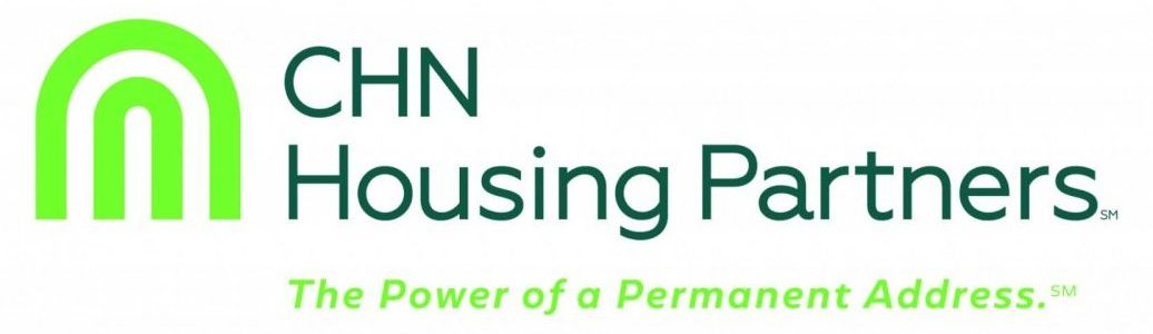 CHN HOUSING PARTNERS Assistant Project Manager – Construction