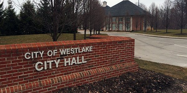 City of Westlake – Electrical Inspector