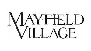 Mayfield Village – Building Commissioner